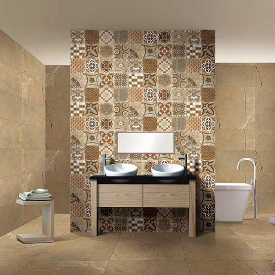 Bathroom Concepts Bathroom Concepts With Bathroom